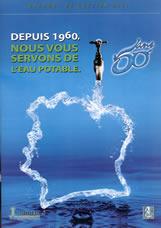 rapport-de-gestion-sodeci-2011