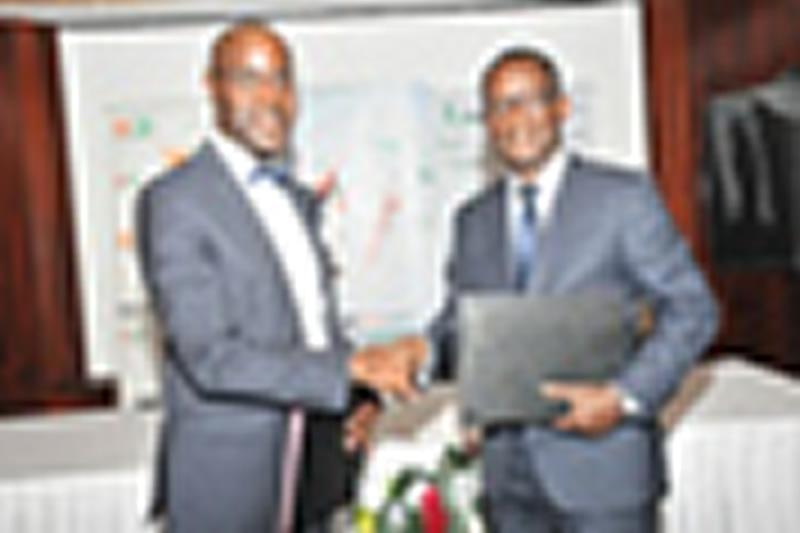 Paiement de factures  : CIE et SODECI signe un partenariat avec la BNI